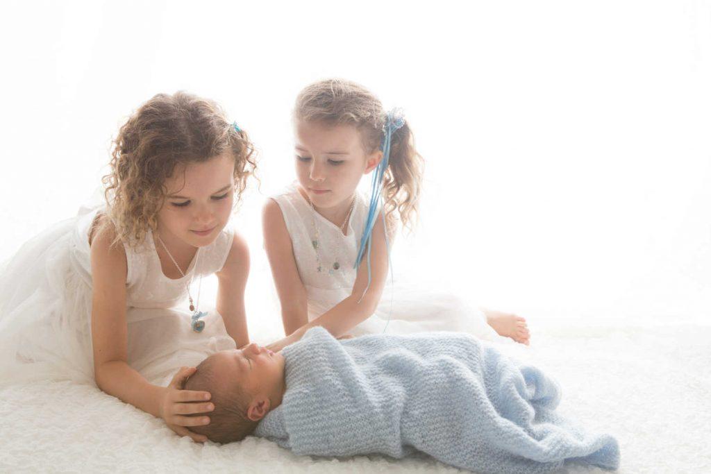 newborn photography_baby photographer Townsville