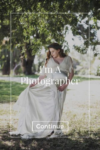 pregnancy photography townsville