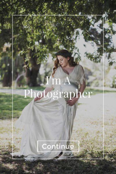 pregnancy gown_maternity dress-pregnancy dress-9268 (1) (4)
