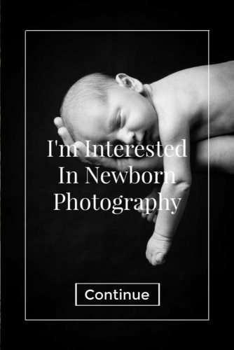 newborn photography Townsville