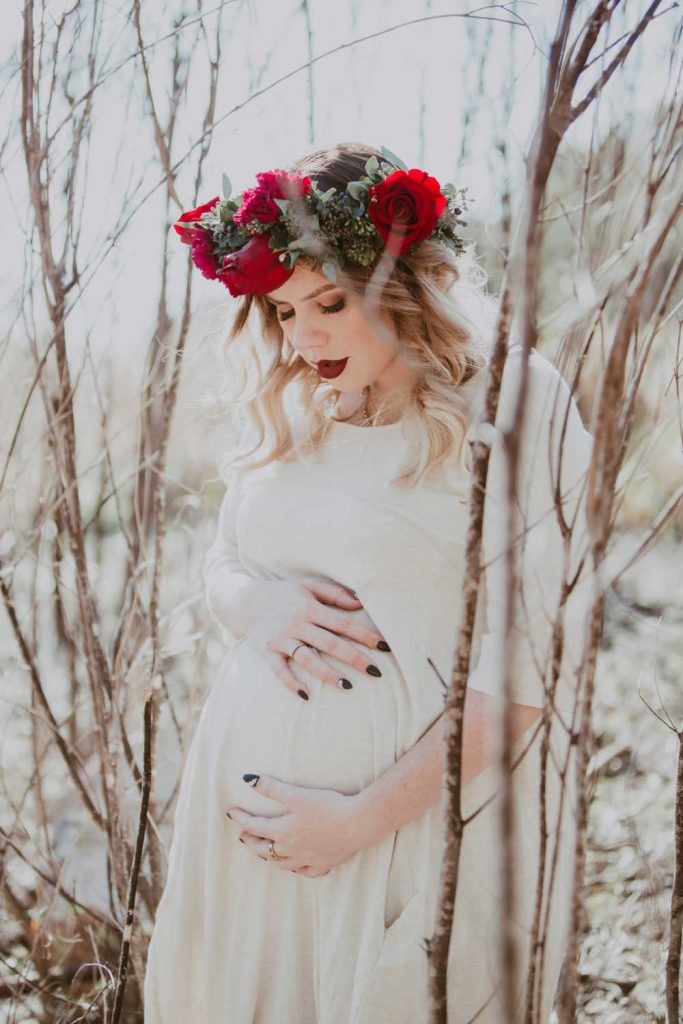 pregnancy photography_maternity photographer Townsville